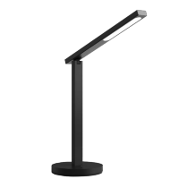 Лампа Xiaomi Philips Desk Light