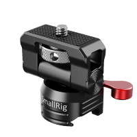 Крепление SmallRig BSE2347 Swivel and Tilt c Nato Clamp