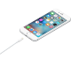 Кабель Apple Lightning - USB 2м (MD819ZM/A) - Изображение 118265