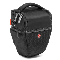Чехол Manfrotto Advanced M